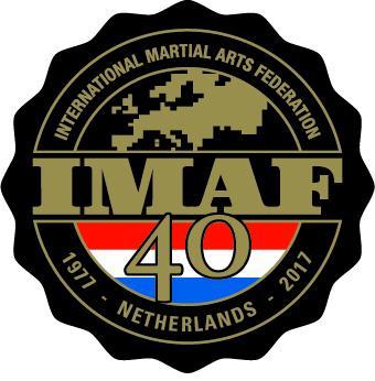 IMAF Service portal